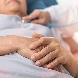 #ESCCongress: New Management Pathways in Cardiovascular Risk Factors