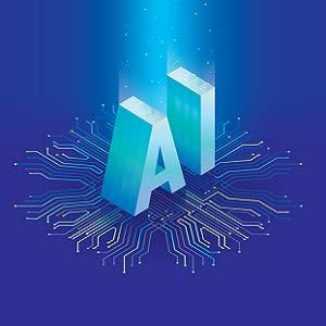 #ESCCongress: Artificial Intelligence for Heart Attack Prediction