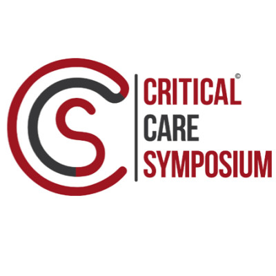 18th Annual Critical Care Symposium 2020