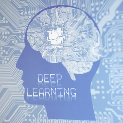 Automated Deep Learning in Healthcare