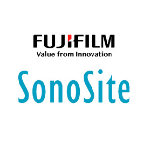Fujifilm Sonosite and Partners Healthcare Endeavor to Make POCUS Accessible for Higher Quality Patient Care