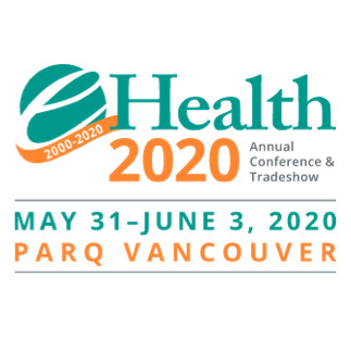 e-Health 2020 Conference and Tradeshow