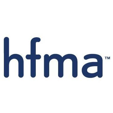 Healthcare Financial Management Association Annual Conference - HFMA 2020