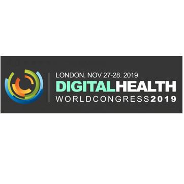 Digital Health World Congress 2019