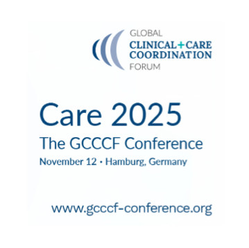 Global Clinical + Care Coordination Forum (GCCCF) 2019
