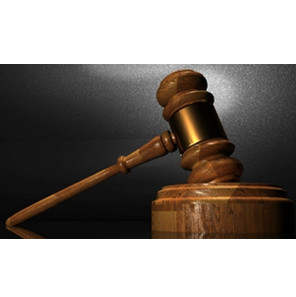 Federal Patent Court Recognizes Claims Against Imtmedical AG