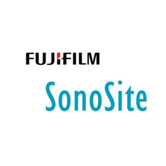 Fujifilm Sonosite Taps The Allen Institute for AI Incubator to Interpret Ultrasound Images with AI