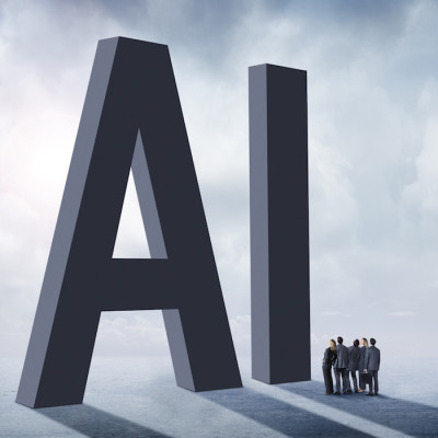 Top Radiology Societies Issue Statement on AI Ethics