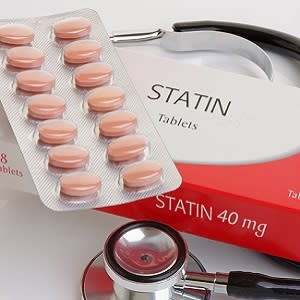 Statin Use in Primary Prevention of Atherosclerotic Cardiovascular Disease