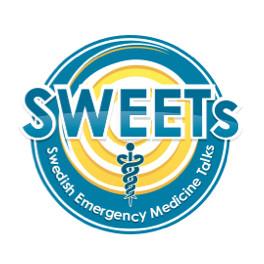SWEETs - Swedish Emergency Medicine Talks 2020