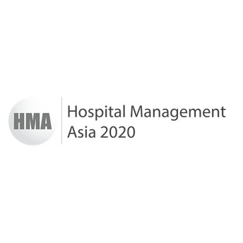 Hospital Management Asia 2020