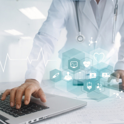 Optimising Healthcare Data for Improved Patient Care