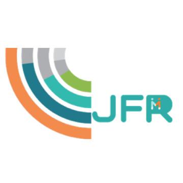 JFR 2020 - Journées Francophones de Radiologie Diagnostique & Interventionnelle