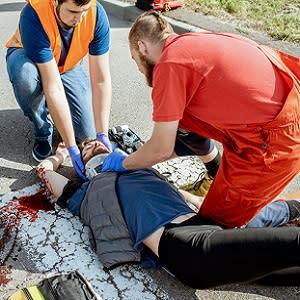 Tranexamic Acid Reduces Head Injury Deaths