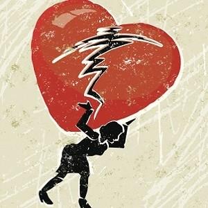 Women Receive Poorer Heart Attack Treatment Than Men