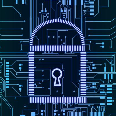 Common Healthcare Cyber Threats