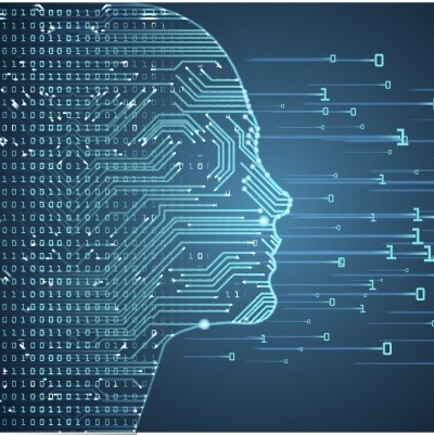 Engaging with Artificial Intelligence