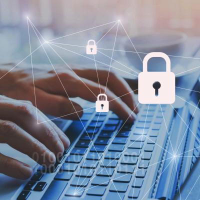 How to Fix Internal Cybersecurity Vulnerabilities