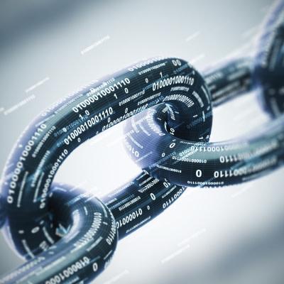 Blockchain Protecting Telemedicine