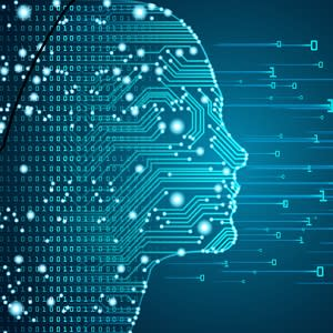 Artificial Intelligence-Assisted Care in Medicine: Friend or Foe?