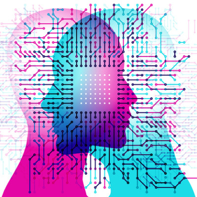 Connecting Data through Crowdsourcing for AI Development