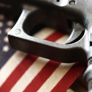 Gun violence victim care