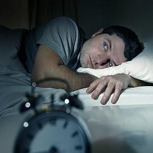 Sleep Disturbances, Socioeconomic Inequalities and Cardiovascular Disease