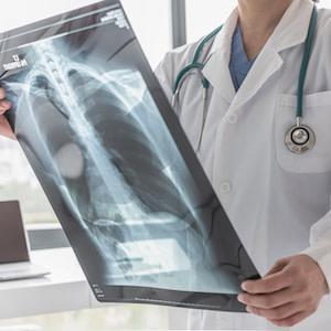 Healthcare cost prediction