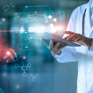 New Collaboration in Federated Learning Improves Treatment Outcomes