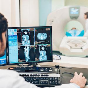 MRI market