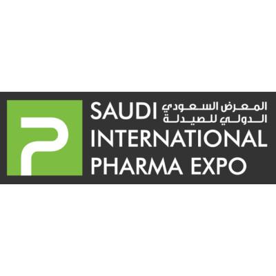 Saudi International Pharma Expo