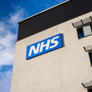 Royal College of Radiologists to new UK Government: Prioritise Cancer Care