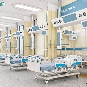 Potentially Preventable ICU Admissions