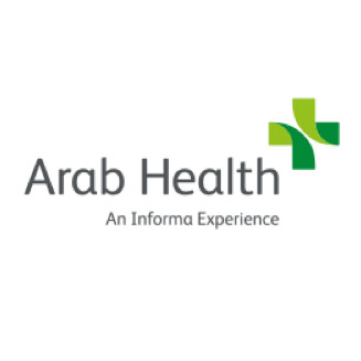 Arab Health Congress: 14 Different Conferences to Visit