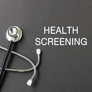 Cardiovascular Screening Programmes at Top Cardiology Hospitals