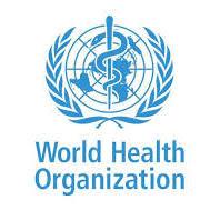 Coronavirus Outbreak: On the Verge of Global Emergency