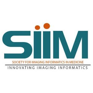 SIIM encourages innovation with imaging informatics award.
