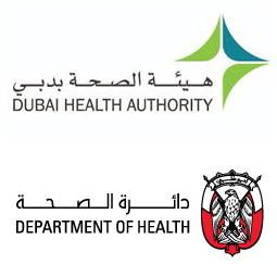 Abu Dhabi and Dubai Announce Collaboration in Healthcare
