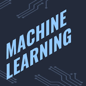 Machine Learning and Early Diagnosis of CVD