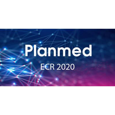 Planmed ECR 2020