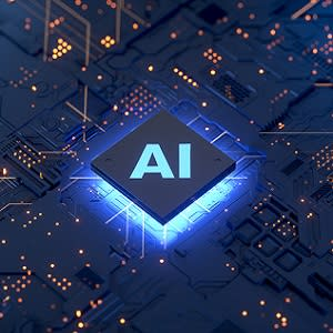 Clinical Trials of Artificial Intelligence