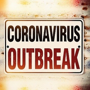 Coronavirus and the Potential Role of ECMO