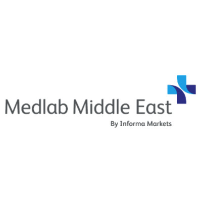 MEDLAB Middle East Exhibition and Congress 2021