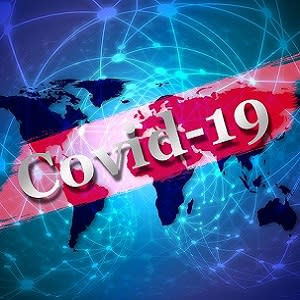 COVID-19 Clinical Guidance for Cardiovascular Care