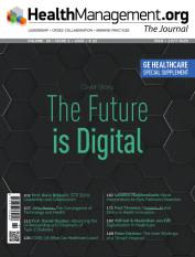 Volume 20 - Issue 2, 2020