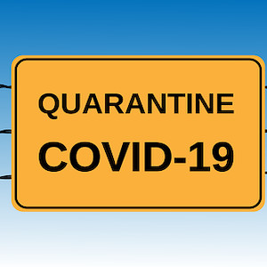 COVID-19: Quarantine Measures, Laws and Limits