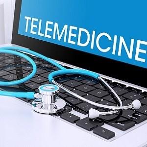COVID-19, Telemedicine and Mental Health