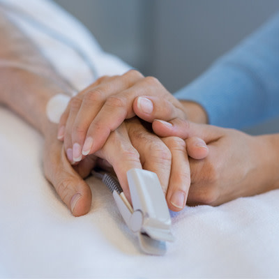 Cancer Care: What to Expect, What to Do