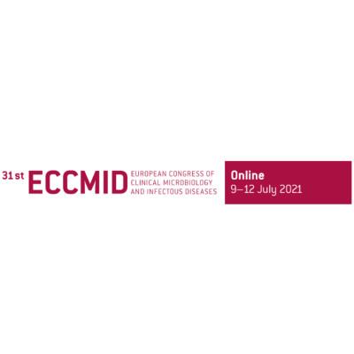 ECCMID 2021