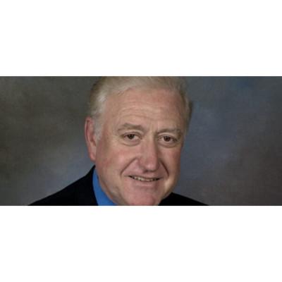 Michael A.E. Ramsay